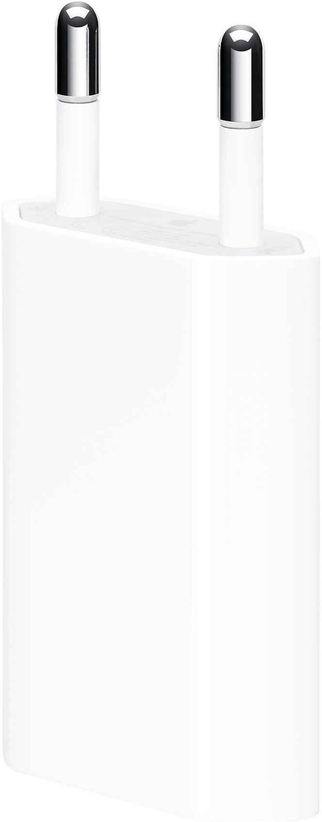 Apple »5W USB« Stromadapter zu USB Typ A
