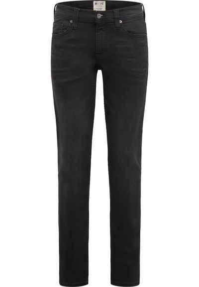 MUSTANG 5-Pocket-Jeans »BostonK«