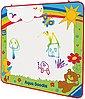 Ravensburger Kreativset »ministeps® Aqua Doodle® XXL Color«, Made in Europe; FSC® - schützt Wald - weltweit, Bild 5