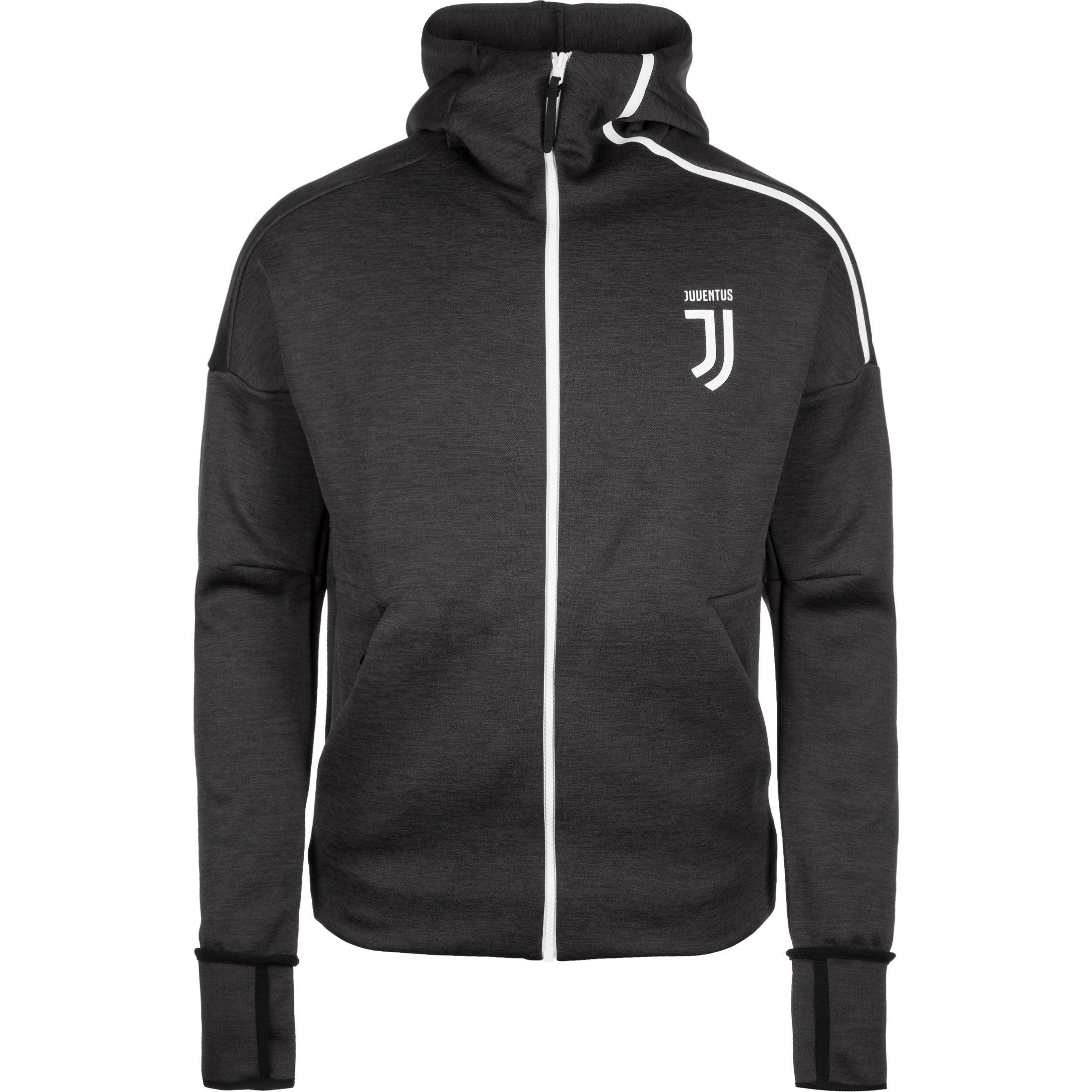 adidas Performance Walkjacke »Juventus Turin Z.n.e. Anthem