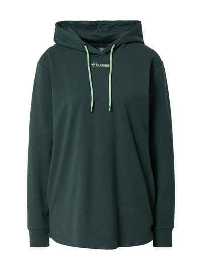 hummel Sweatshirt (1-tlg)