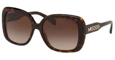 MICHAEL KORS Sonnenbrille »KLOSTERS MK2081«