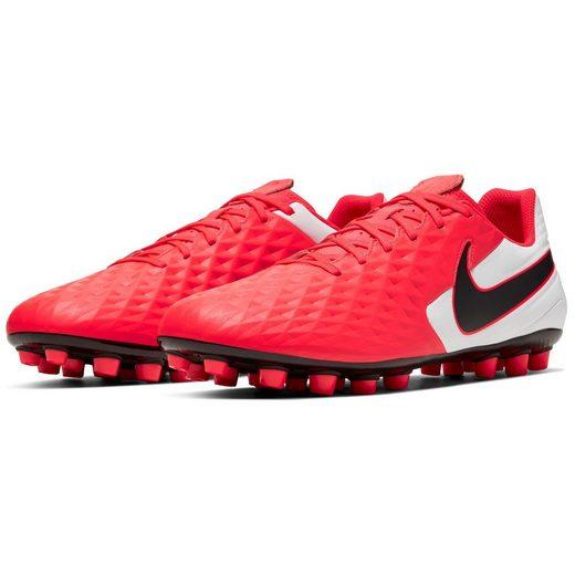 Nike »Tiempo Legend 8 Academy« Fußballschuh