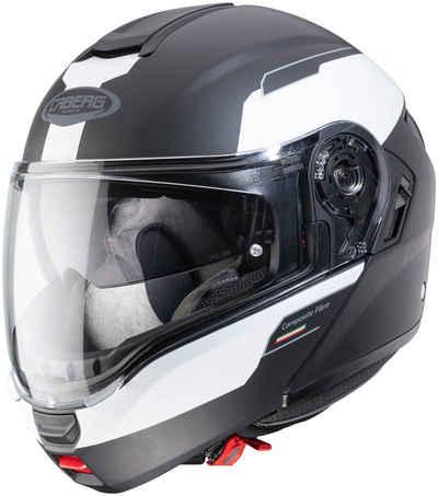 Caberg Motorradhelm »Levo Prospect«