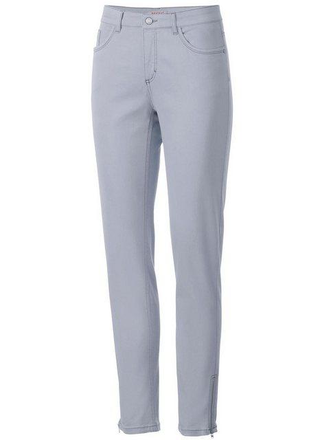 Hosen - ascari Stretch Jeans › grau  - Onlineshop OTTO