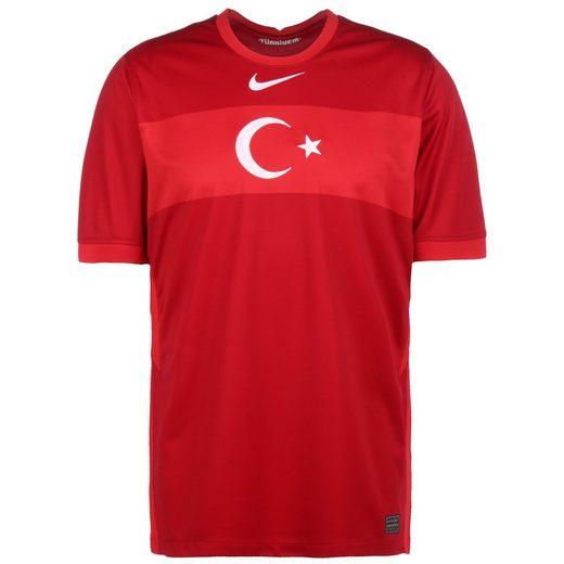 Türkei 2021
