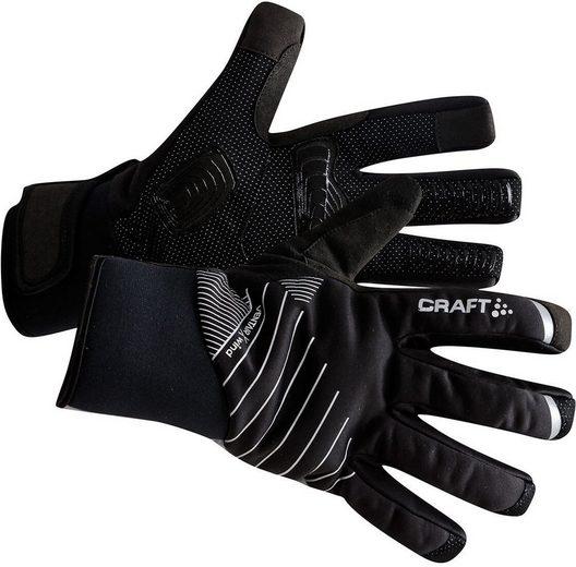 Craft Fahrradhandschuhe »Shield 2.0«