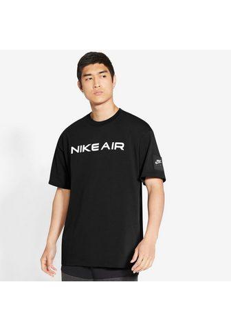 Nike Sportswear Marškinėliai »Nike Air Men's T-shirt«