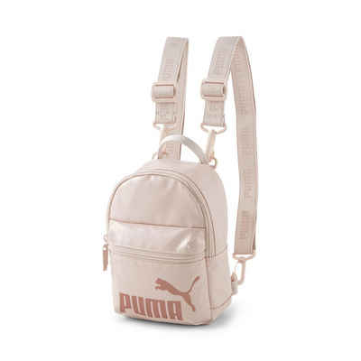 PUMA Sporttasche »Up Minime Damen Rucksack«