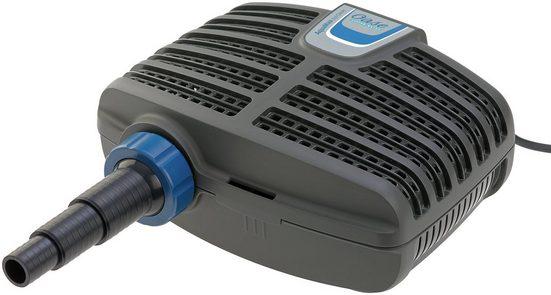 OASE Filter- und Bachlaufpumpe »AquaMax Eco Classic 3500«, 3600 l/h