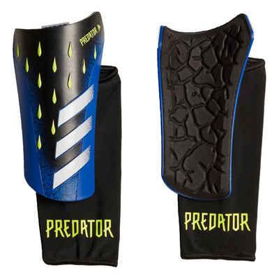 adidas Performance Schienbeinschoner »Predator League Schienbeinschoner«