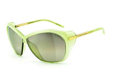 PORSCHE Design Sonnenbrille »P8603 B«