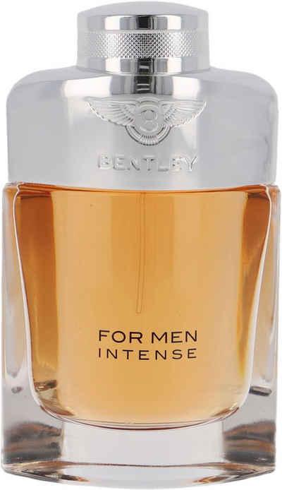 Eau de Parfum »Bentley Intense for Men«