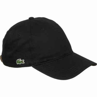 Lacoste Baseball Cap »Sportswear«