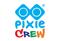 PIXIE CREW®