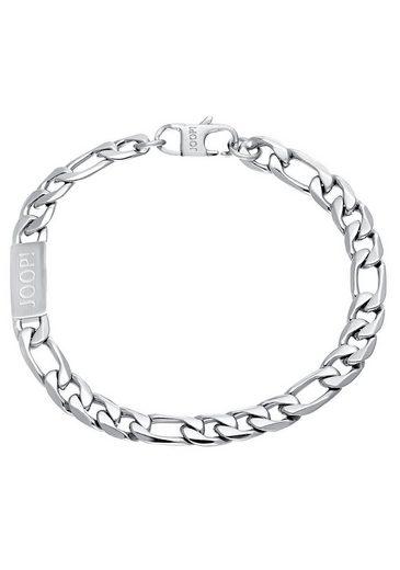Joop! Armband »2031034«