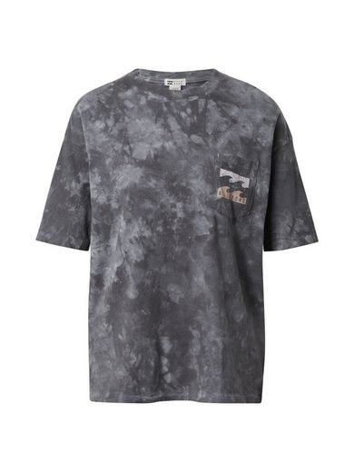 Billabong T-Shirt (1-tlg)