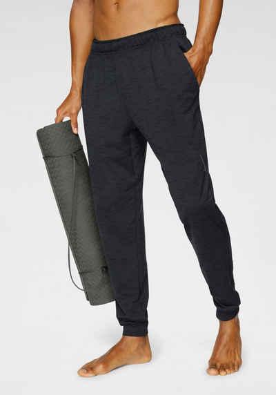 Nike Yogahose »Nike Yoga Dri-fit Men's Pants«