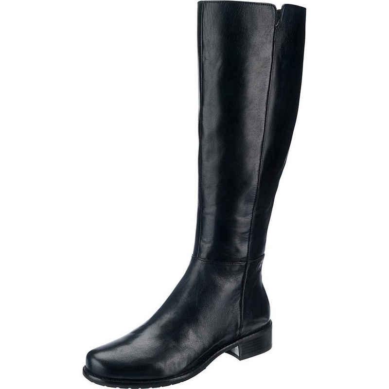 GERRY WEBER »Calla 21 Klassische Stiefel« Stiefel