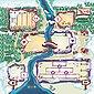 Board Game Box Spiel, Brettspiel »Draftosaurus«, Bild 6