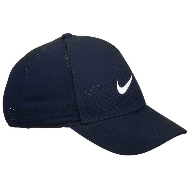 Nike Snapback Cap »Dry Arobill L91«