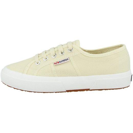 Superga »2750 Cotu Classic« Sneaker