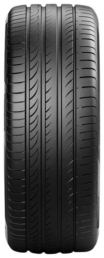 Pirelli Sommerreifen »POWERGY P6000«, 1-St., in verschiedenen Ausführungen erhältlich