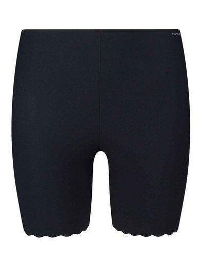Skiny Panty »Long-Panty«