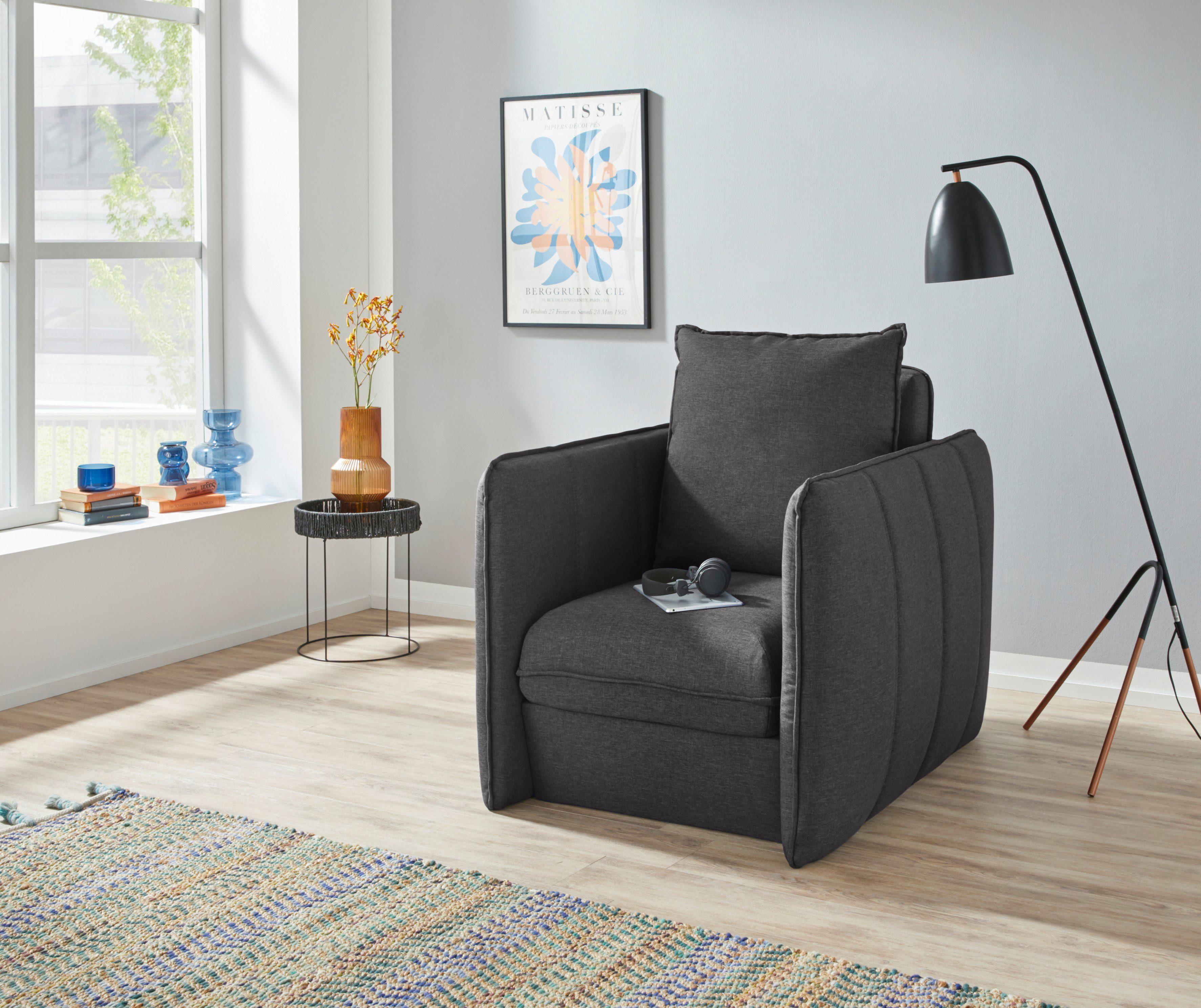 Sofos ir minkšti baldai