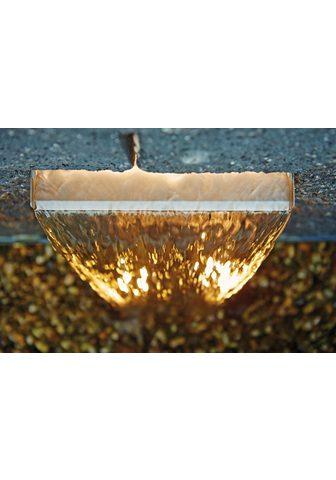 OASE Teichleuchte »Waterfall Illumination 3...