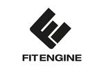 FitEngine