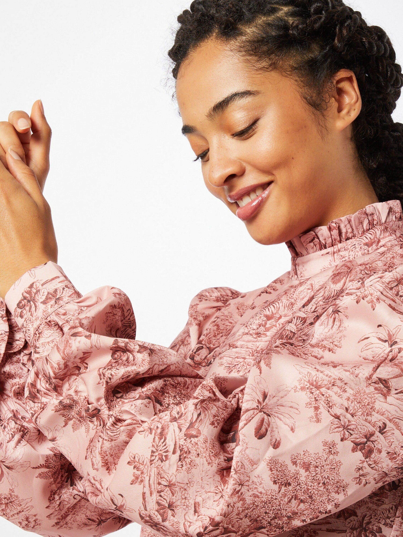 Object Sommerkleid Riley Online Kaufen