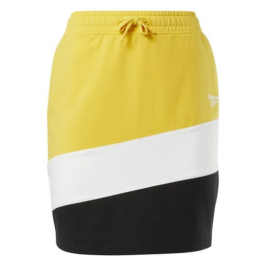 Reebok Classic Hosenrock »Classics Vector Jersey Skirt«