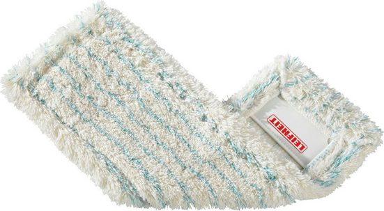 Leifheit »Profi cotton plus« Wischbezug (Baumwolle, 50,5x20 cm, 1-tlg)