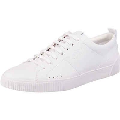 """HUGO »Model """"zero"""" 10214520 Sneakers Low« Sneaker"""