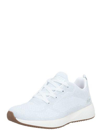 Skechers »Bobs Squad« Sneaker