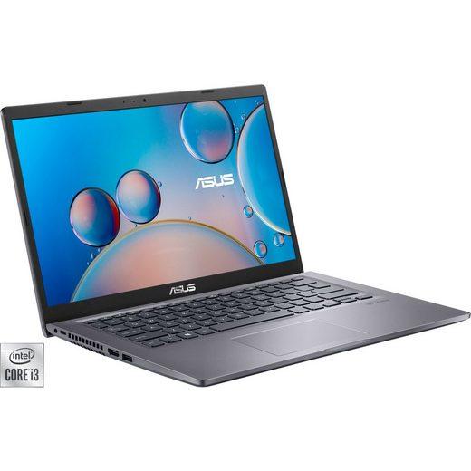 Asus Business P1 (P1511CJA-BQ646R) Notebook