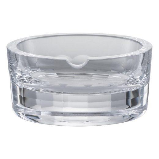 Zwiesel Glas Aschenbecher »Bar Premium No. 1«, handgefertigt