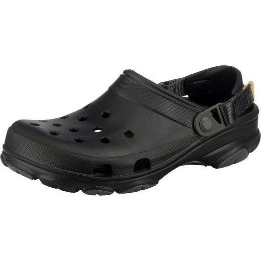 Crocs »Classic All Terrain Clog Clogs« Clog