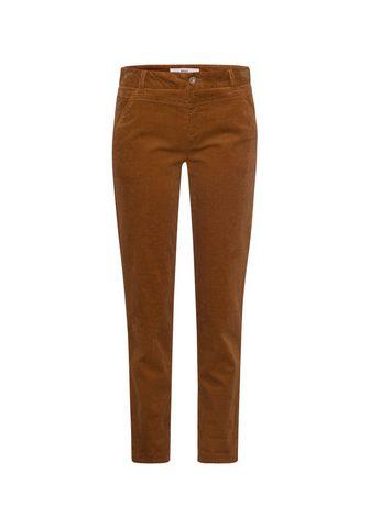 Brax 5-Pocket-Hose »Style Mel«