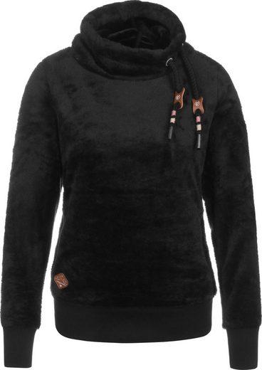 Ragwear Sweatshirt »Menny«