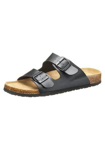 CRUZ »Shawnee« sandalai su ergonomisch gefo...