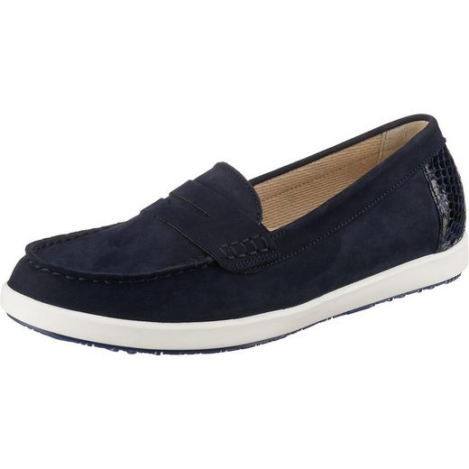 Gabor »Loafers« Loafer