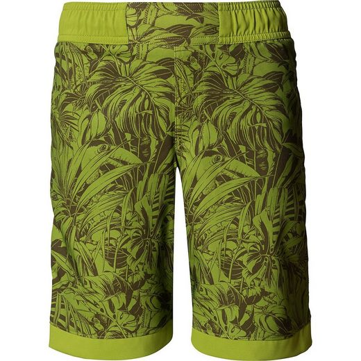 Columbia Shorts »Shorts SANDY SHORES™ für Jungen«
