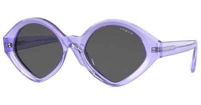VOGUE Sonnenbrille »VO5394S«