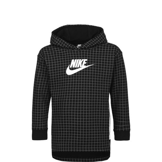 Nike Kapuzenpullover »Fleece«