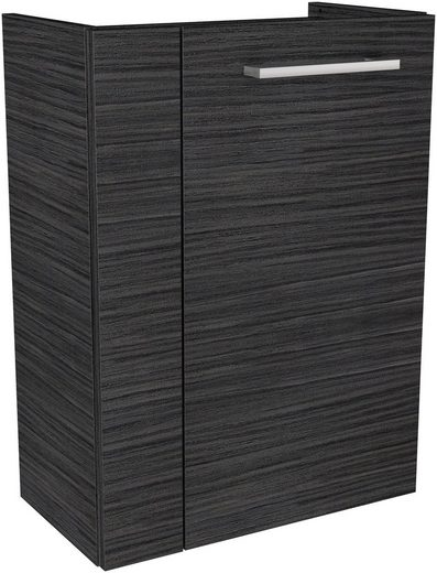 FACKELMANN Waschbeckenunterschrank »Lino« Breite 44 cm