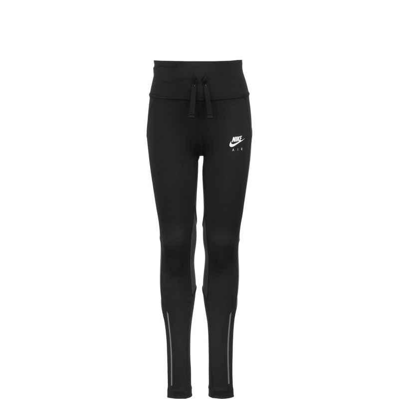 Nike Sportswear Lauftights »Air Dri-Fit«
