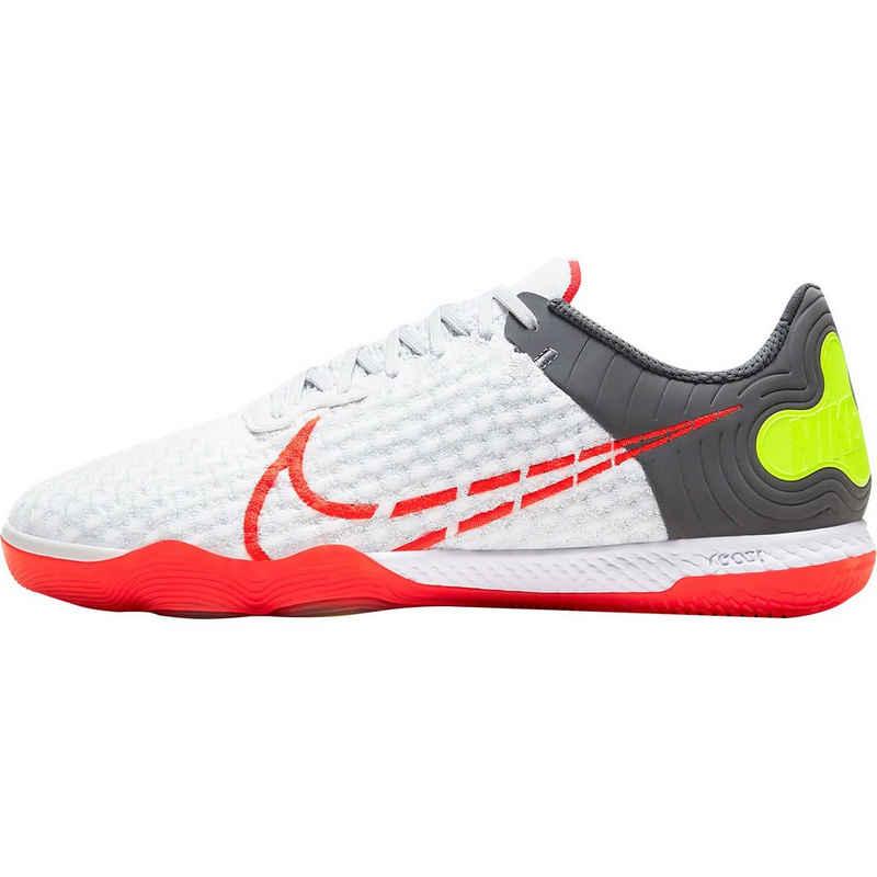 Nike »React Gato« Fußballschuh