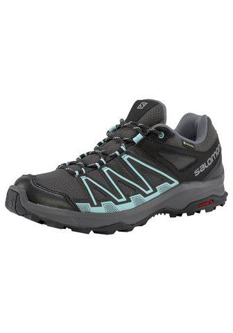 Salomon »Leonis Gore-Tex® W« Turistiniai batai...